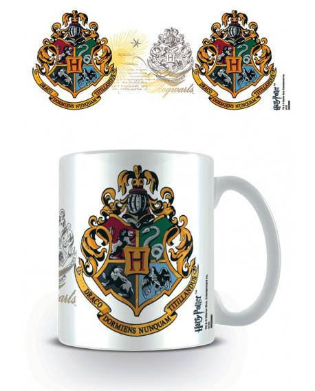 Tazza Mug Harry Potter MG22060 - TZHP2