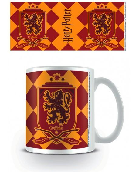Tazza Mug Harry Potter MG24649 - TZHP5