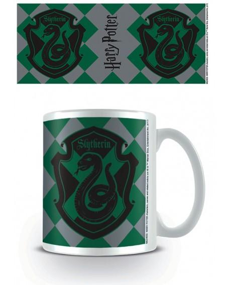 Tazza Mug Harry Potter MG24650 - TZHP6