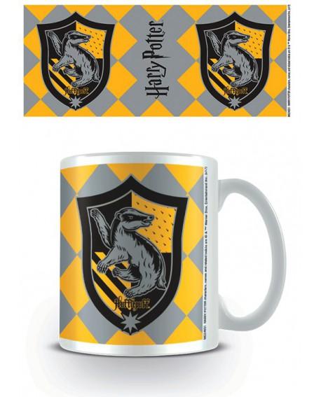 Tazza Mug Harry Potter MG24651 - TZHP7