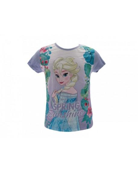 Box 8pz T Shirt Frozen - FROBO8