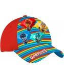 Cappello Gormiti - Taglia unica - GORCAP1