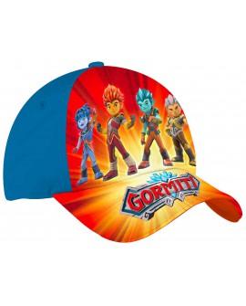 Cappello Gormiti - Taglia unica - GORCAP2