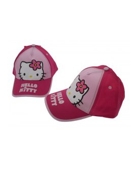 Cappello Hello Kitty - HKCAP3115.FX