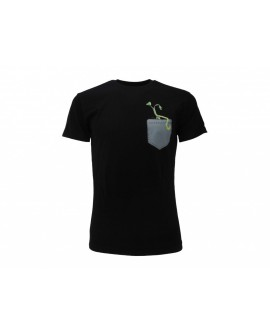 T-Shirt Fantastic Beasts The Crimes of Grindelwald - FB3.NR