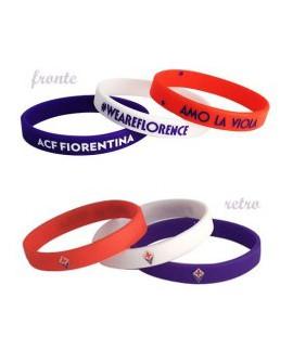 Braccialetti Fiorentina FI1314 - FIOBRA1
