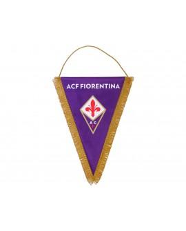 Gagliardetto Fiorentina 38x30 FI1201 - FIOGAL.G