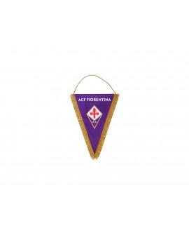 Gagliardetto Fiorentina 18x14 FI1203 - FIOGAL.P