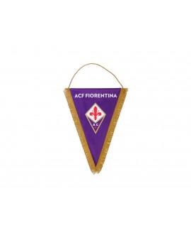 Gagliardetto Fiorentina 28x20 FI1202 - FIOGAL.S