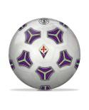 Palla Ufficiale Fiorentina FI.02023 Mis.5 - FIOPAL1