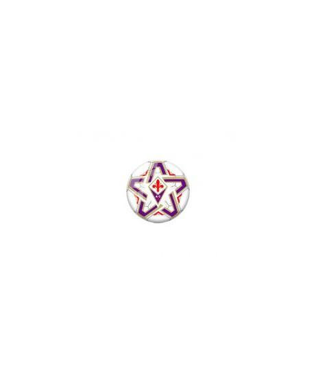 Palla Ufficiale Fiorentina FI.05512 Mis.2 - FIOPAL2