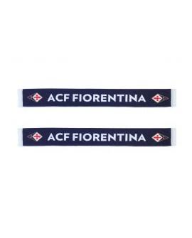 Sciarpa Ufficiale Fiorentina Polyester FI1560 - FIOSCRP1