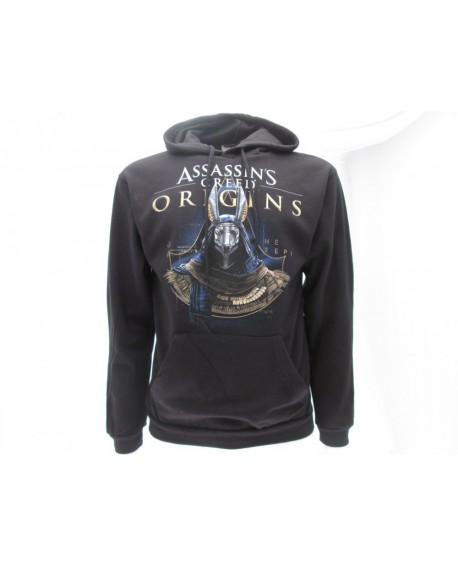 Felpa Assassin's Creed Origins Anubis - ASOANF.NR