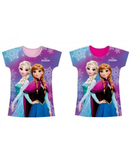 Box 10px T Shirt Frozen - FROBO1