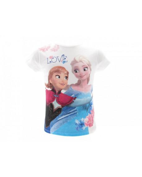 Box 8pz T Shirt Frozen - FROBO5