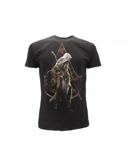 T-Shirt Assassin's Creed Origins - ASOAS.NR