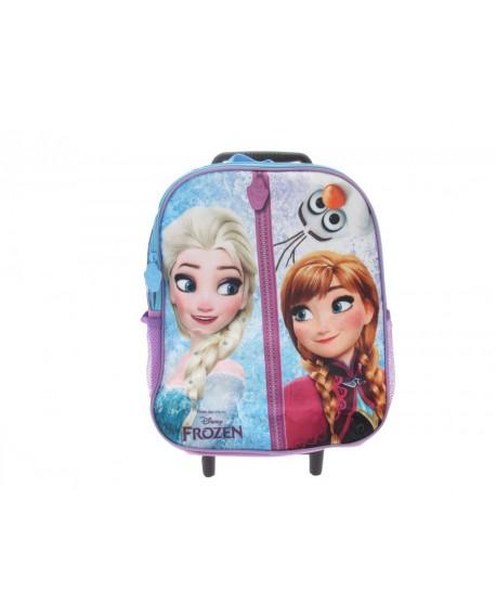 Zaino Frozen - FROPL93714