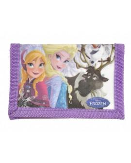 Portafoglio Frozen - FROPLD90037