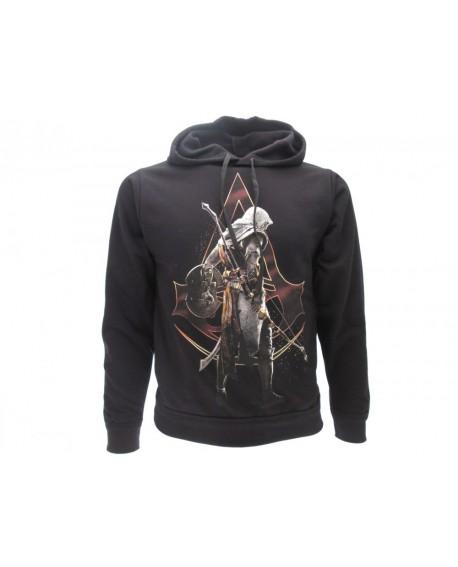 Felpa Assassin's Creed Origins - ASOASF.NR