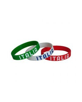 Braccialetti Italia FIGC FG1500 - ITABRA1