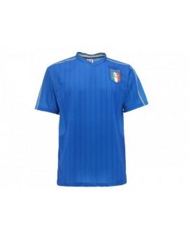Maglia Calcio Ufficiale Italia - ITNE.BR