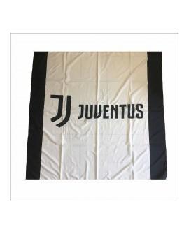 Bandiera Juventus 140X140 BGSJJ01 - JUVBAN1.G
