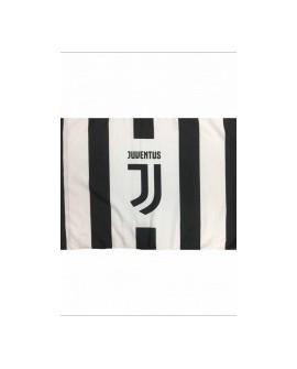 Bandiera Juventus 50X70 BFJJ01 - JUVBAN1.P