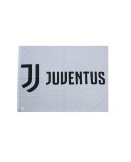 Bandiera Juventus 100X140 - JUVBAN1.S