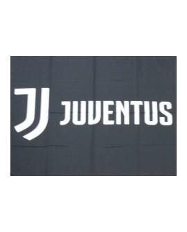 Bandiera Juventus F.C. 100X140 - JUVBAN2.S