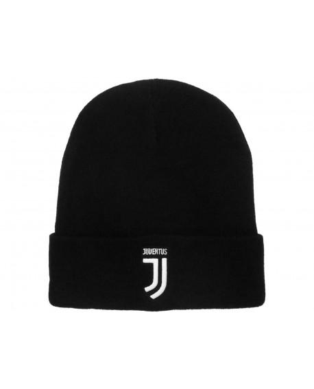 Berretto Ufficiale Juventus CAPPACRJJ01 - JUVBER6