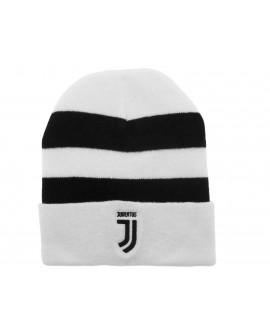 Berretto Ufficiale Juventus CAPPACRJJ02 - JUVBER7