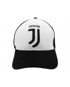 Cappello Ufficiale F.C Juventus - JUVCAP4.BI