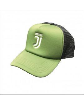 Cappello Ufficiale F.C Juventus - JUVCAP8.VR