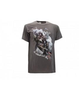 T-Shirt Assassin's Creed Spada - ASUSPD.GR