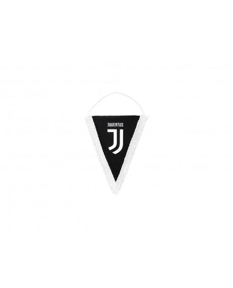 Gagliardetto Juventus 18x14 JU1203 - JUVGAL.P