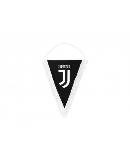 Gagliardetto Juventus 28x20 JU1204 - JUVGAL.S