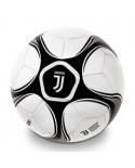 Palla Ufficiale Juventus JU.13720 Mis.5 - JUVPAL1