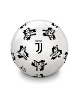 Palla Ufficiale Juventus JU.02004 Mis.5 - JUVPAL2