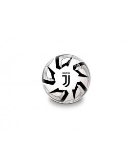Palla Ufficiale Juventus JU.05011 Mis.1 - JUVPAL3