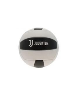 Palla Beach Volley Mis.5 Juventus - JUVPAL6