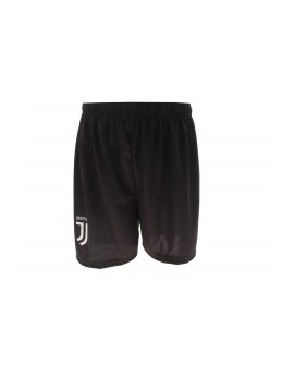 Pantaloncini Juventus - JUVPANT18