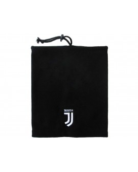 Scaldacollo Ufficiale FC Juventus SCALDA01JJ - JUVSCA2.NR