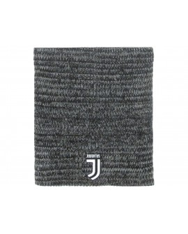Scaldacollo Ufficiale FC Juventus - JUVSCA3.GR