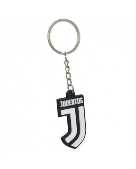 Portachiavi Juventus JU1114 - PCJUV1