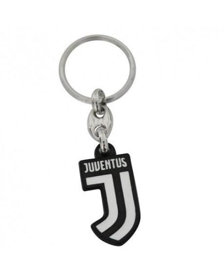 Portachiavi Juventus JU1100 - PCMJUV1