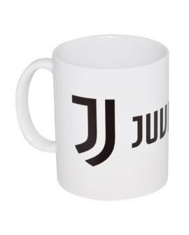 Tazza Juventus JU1342 - TZJUV1