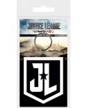 Portachiavi Justice league RK38751 - PCJL1