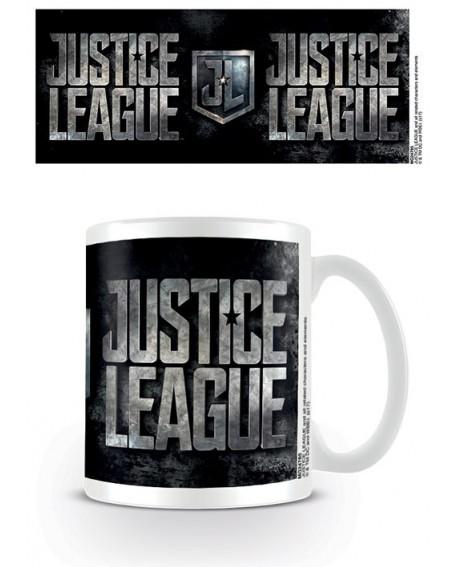 Tazza Justice League MG24795 - TZJL2