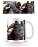 Tazza Justice League Batman MG24784 - TZJL5