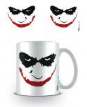 Tazza Mug Joker MG23021 - TZJOK1